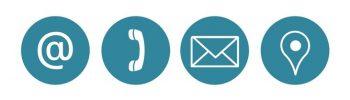contact-us-724net.ir_
